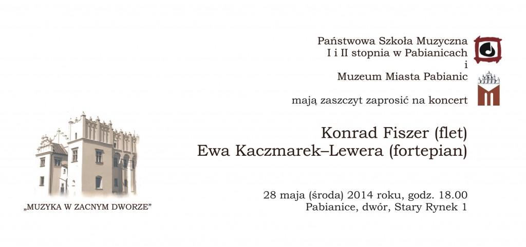 2014 05 28 zaproszenie awers