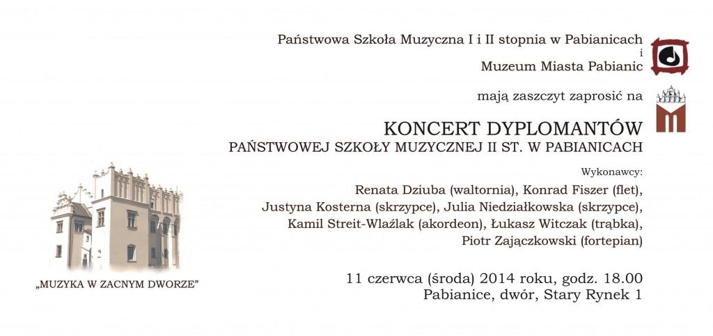 2014 06 11 zaproszenie