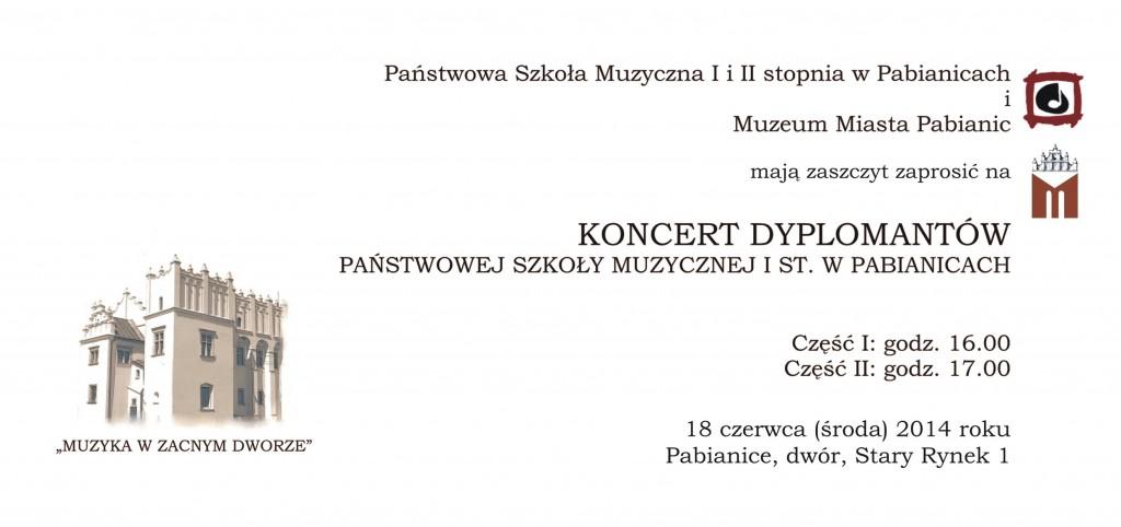 2014 06 18 zaproszenie awers