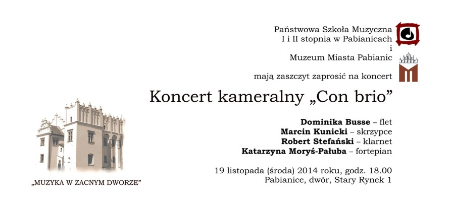 2014.11.19-zaproszenie-AWERS