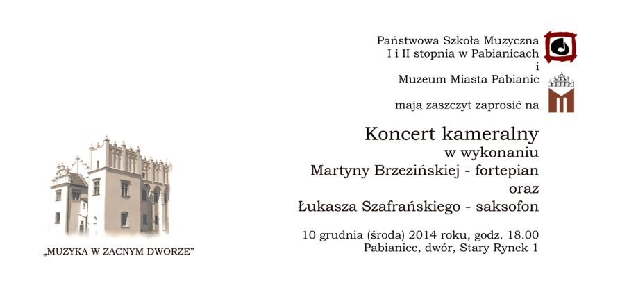 2014.12.10 zaproszenie AWERS