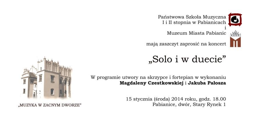 2014.01.15 zaproszenie AWERS