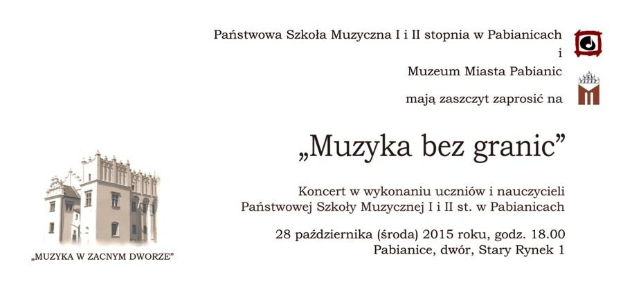 2015 10 28 zaproszenie awers