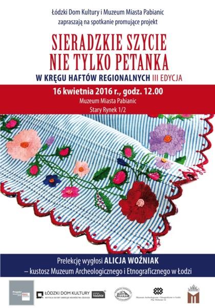 petanka_pabianice www