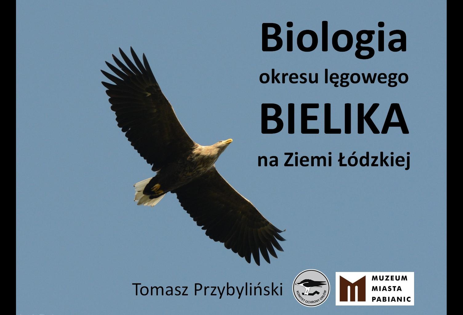 MMP na Zjeździe Ornitologów Ziemi Łódzkiej