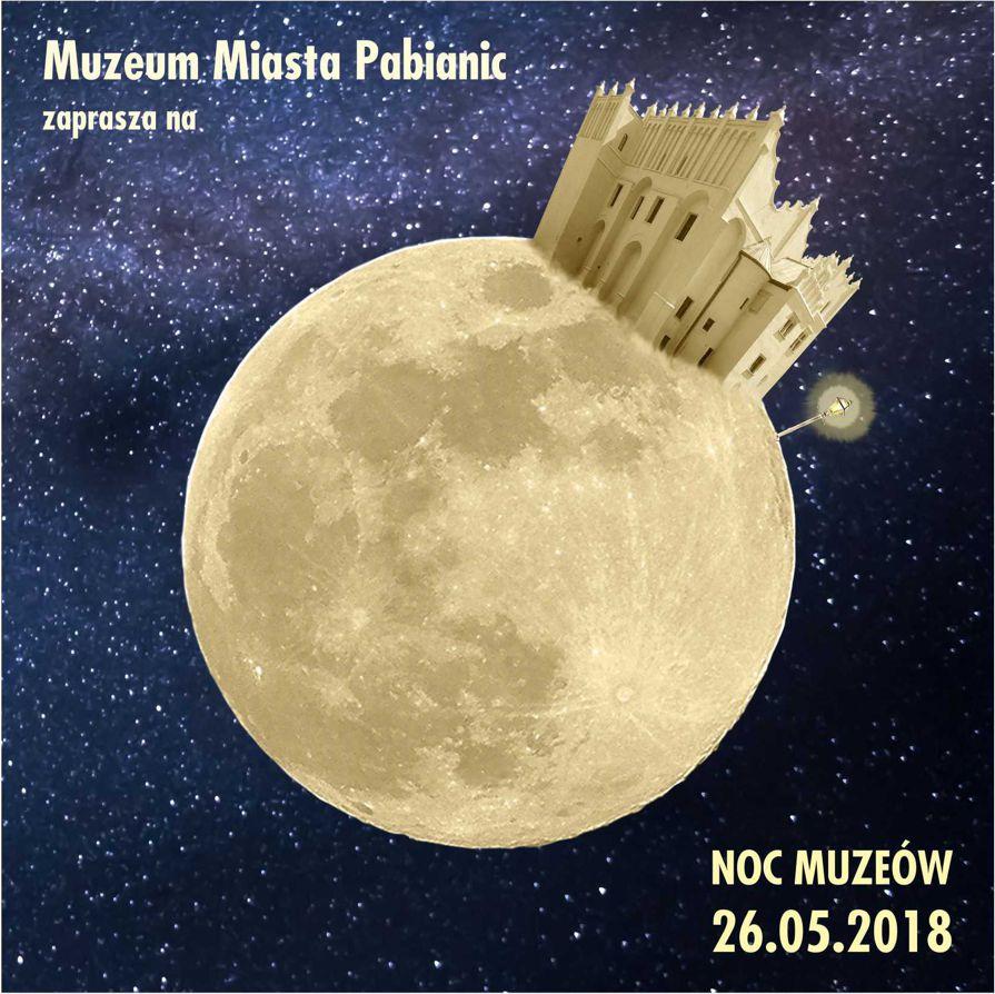 Pabianice – Noc Muzeów