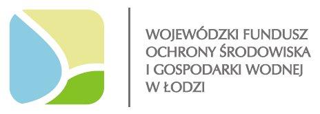 Dofinansowanie z WFOŚiGW w Łodzi